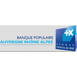 Avenue promotion code