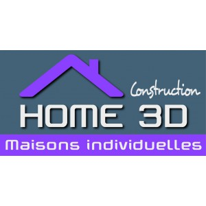 Annuaire construction promotion immobili re bienvenue for Construction immobiliere