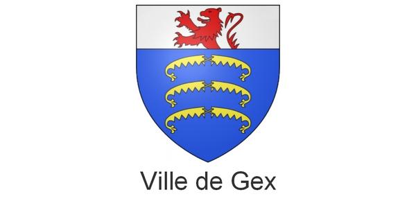Ville de Gex